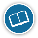 ico-book