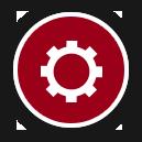 ico-gear