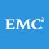 EMC Logo 1